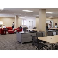 High End Office Furniture: How You Should Prioritize Your ...