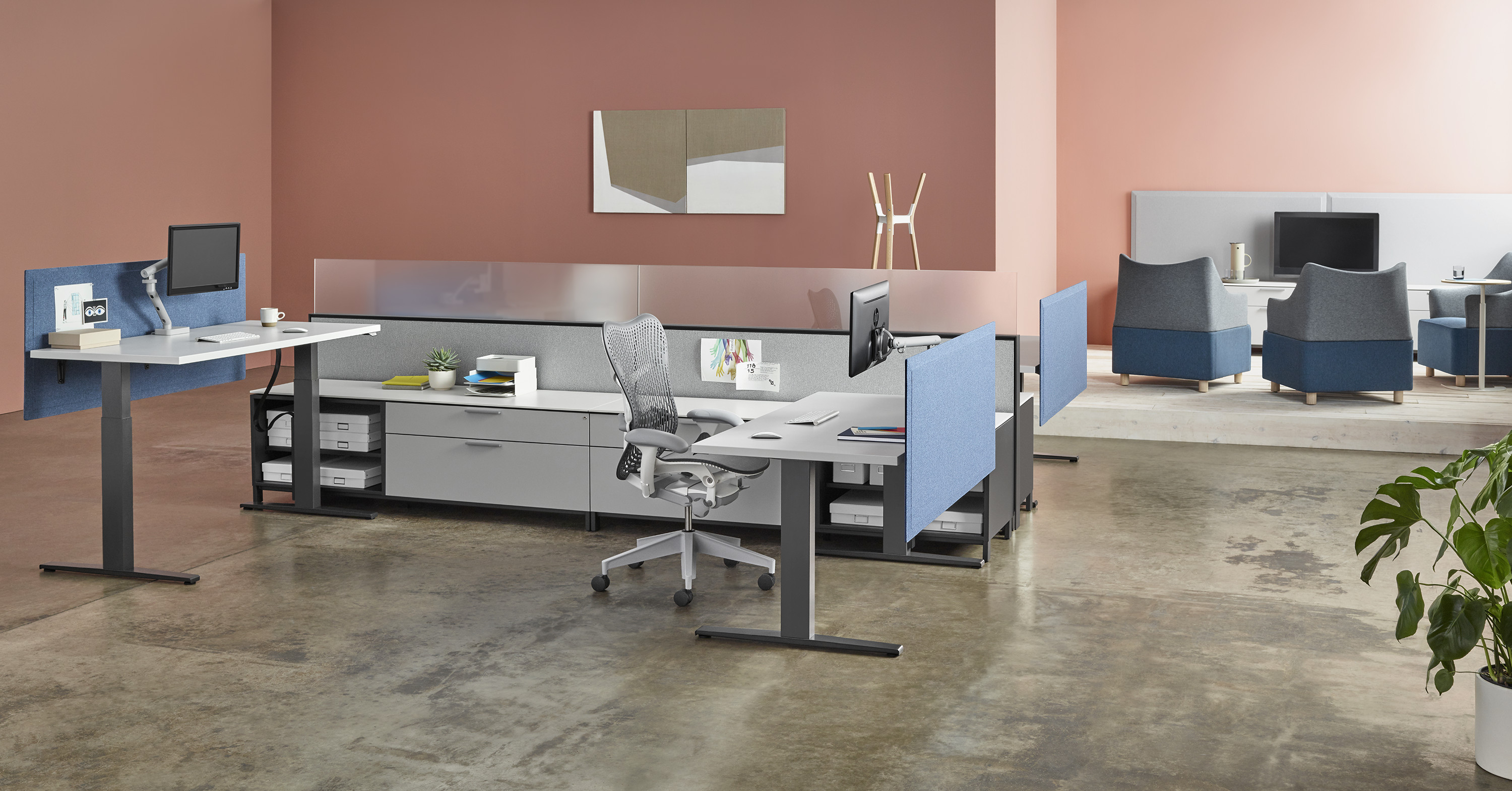 herman miller chair repair santa covers diy office furniture repairs in nyc what our warranties include