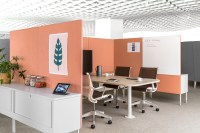 office furniture portland maine - 28 images - office ...