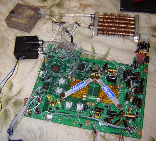 For Laptop Monitor Wiring Diagram Xbox 360 Laptop Original Web Portal For Benjamin J