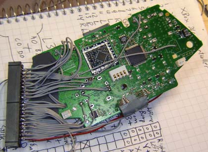 Single Schematic Box Wiring Right Handed Xbox 360 Controller Web Portal For Benjamin