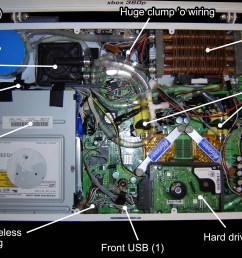 xbox 360 laptop original web portal for benjamin j xbox 360 rear panel xbox 360 cable [ 2880 x 1821 Pixel ]