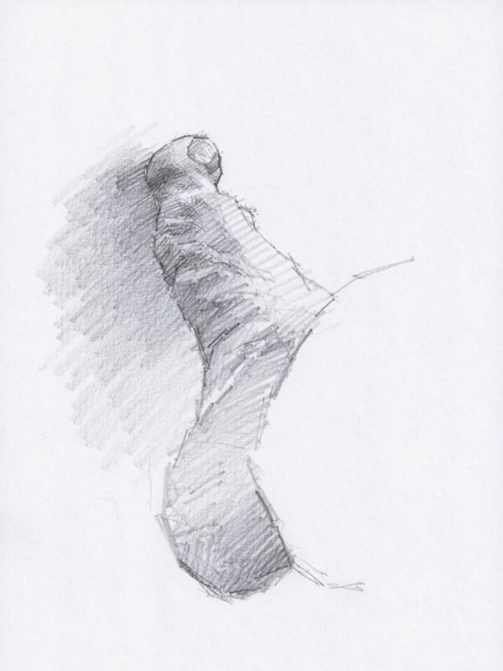 Foot 9