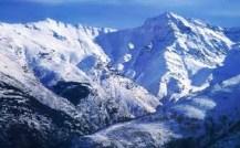 sierra-nevada-4