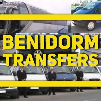 benidorm_transfers