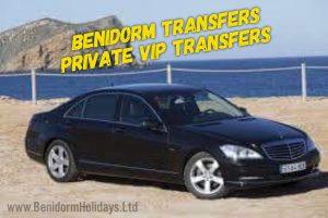 Alicante_Airport_Return_Transfer