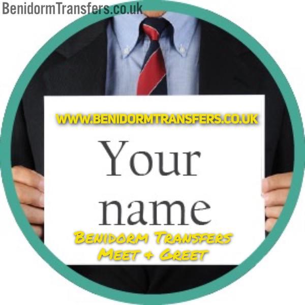 Benidorm_Transfers_Arrivals