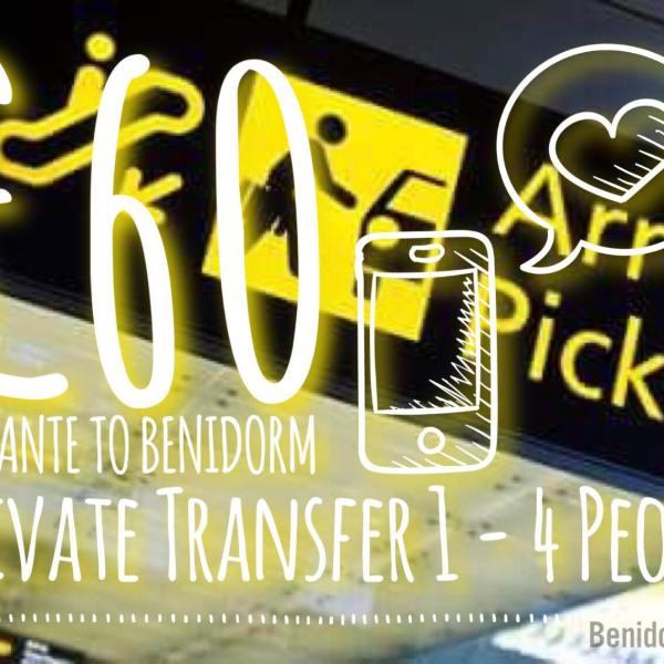 benidorm_transfers_alicante_private