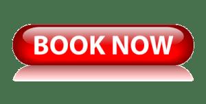 Benidorm_Transfers_Book_Now