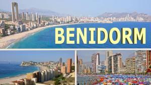 Benidorm_Transfers_Facebook