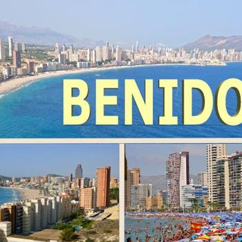 Benidorm_Transfers_Facebook