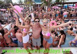 2018-Pool-Party-Bus-Benidorm