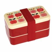 BenIkHipnl Strijkapplicaties tassen en cadeautjes