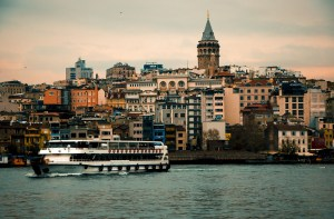 Real Estate Market in Istanbul Turkey 3