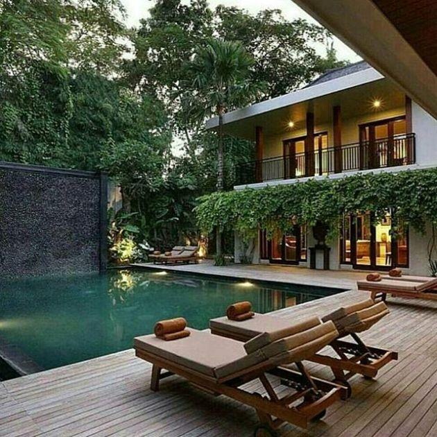 Luxury and Modern Buildings 32