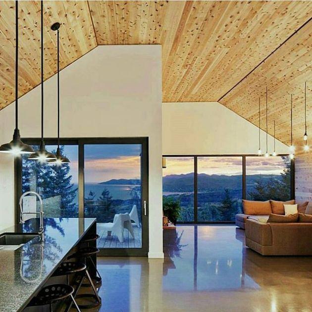 Luxury and Modern Buildings 36