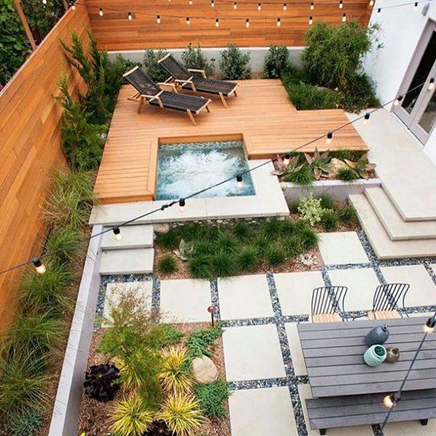 Luxury and Modern Buildings 54