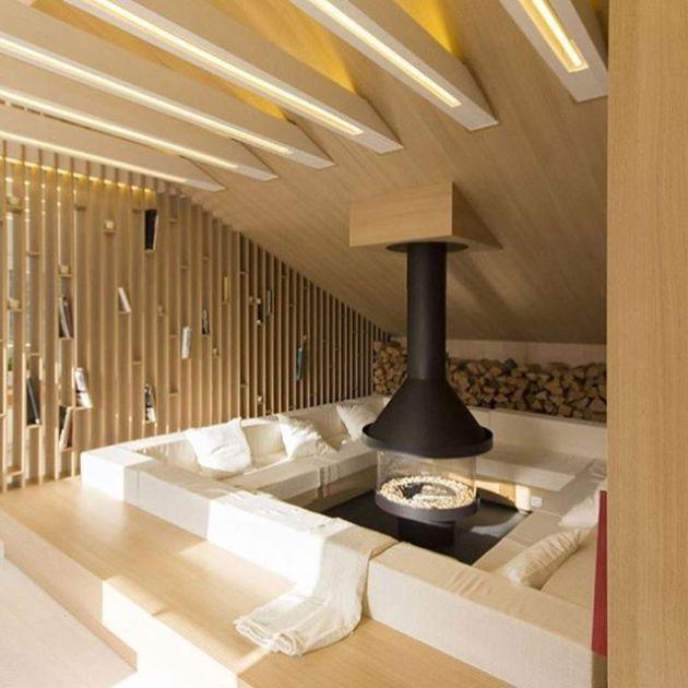 Luxury and Modern Buildings 102