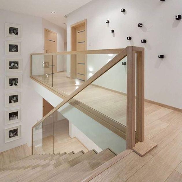 Luxury and Modern Buildings 125