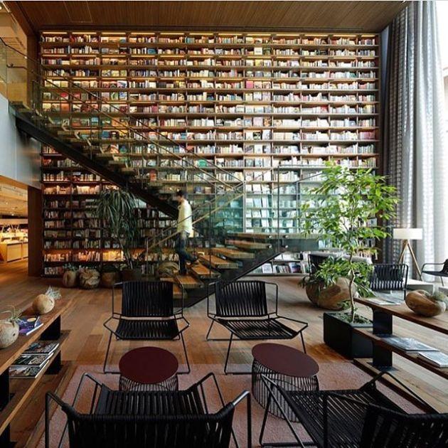 Luxury and Modern Buildings 134