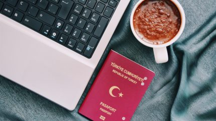 4 Main Options to Get Turkish Citizenship 3