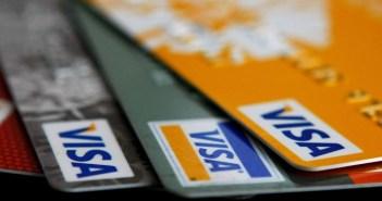 kredi-karti-puanlari-ucak-bileti