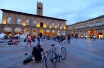 Bologna-Gezilecek-Yerler1