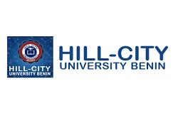Hill-City University (HCUB)