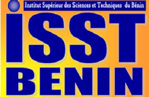ISST University university in cotonou benin republic