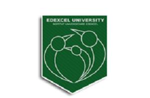 edexcel university, university in cotonou benin republic