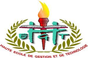 hegt logo