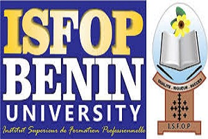 isfop benin university
