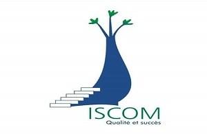 ISCOM university