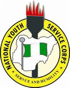 NATIONAL YOUTH SERVICE CORPS (NYSC) CAMP REQUIREMENTS