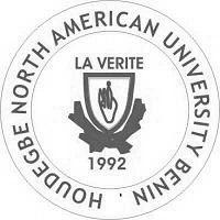 hnaub university logo
