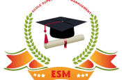 ABOUT ESM UNIVERSITY BENIN
