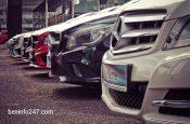 Cheap Cars In Cotonou