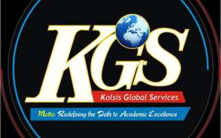 KOLSIS GLOBAL SERVICES