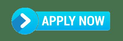 application button