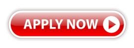 Hill-City University (HCUB) Cotonou Benin Republic application button