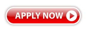 west african union university (wauu) cotonou benin republic application button