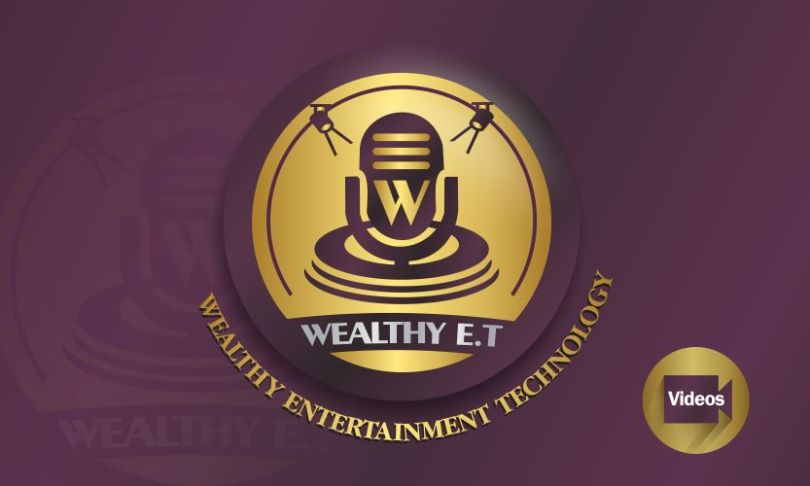 Wealthy Entertainment Technology