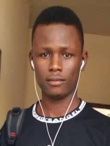 Yakubu Saleh