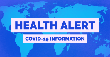 COVID19 Alert- Understanding What preventive measure mean