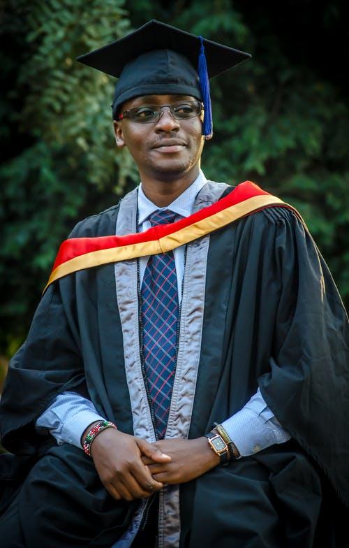 3 Leading Doctoral Online Degree Program