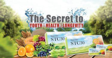 superlife stc30 | superlife stc30 testimonies |superlife stc30 benefits, superlife stc30 price