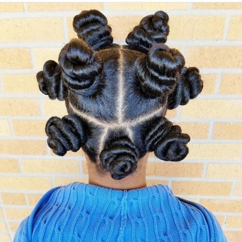 10 Top Hairdos that may not run out of style any Time Soon Part 2/bio with thysiamore