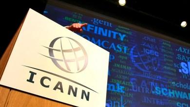 Photo of L'ARCEP et l'ICANN sensibilisent les Béninois sur les ressources critiques de l'Internet