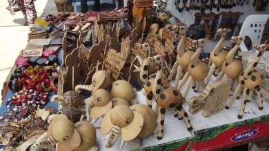 Photo of Les avantages de l'innovation du code de l'artisanat de l'Uemoa pour le Bénin