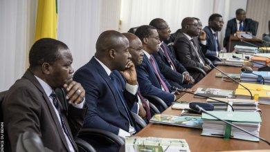 Photo of Le gouvernement autorise la transmission au parlement du projet de loi de règlement définitif du budget de l'Etat, gestion 2017